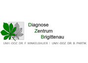 https://www.teppichklinik.at/wp-content/uploads/2020/01/dzb-178x128.png