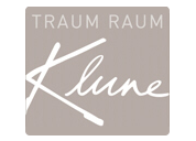 https://www.teppichklinik.at/wp-content/uploads/2020/01/klune-178x128.png