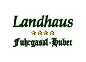 https://www.teppichklinik.at/wp-content/uploads/2020/01/langut_fuhrgasslhuber-178x128.png
