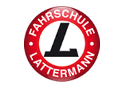 https://www.teppichklinik.at/wp-content/uploads/2020/01/lattermann-178x128.png
