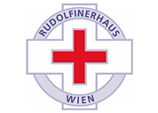 https://www.teppichklinik.at/wp-content/uploads/2020/01/rudolfinerhaus-178x128.png