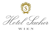 https://www.teppichklinik.at/wp-content/uploads/2020/01/sacher-178x128.png